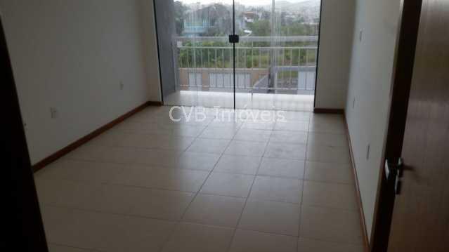 IMG_0016 - Casa em Condomínio 4 quartos à venda Pechincha, Rio de Janeiro - R$ 800.000 - 045199 - 6