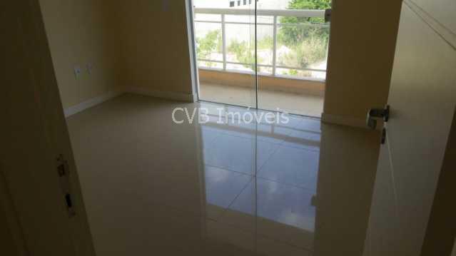 IMG_0019 - Casa em Condomínio 4 quartos à venda Pechincha, Rio de Janeiro - R$ 800.000 - 045199 - 7