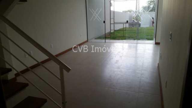 IMG_0022 - Casa em Condomínio 4 quartos à venda Pechincha, Rio de Janeiro - R$ 800.000 - 045199 - 4
