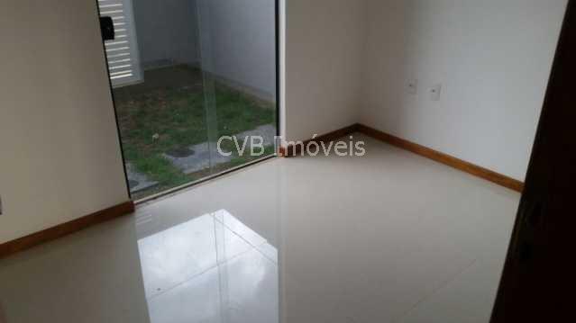 IMG_0030 - Casa em Condomínio 4 quartos à venda Pechincha, Rio de Janeiro - R$ 800.000 - 045199 - 9