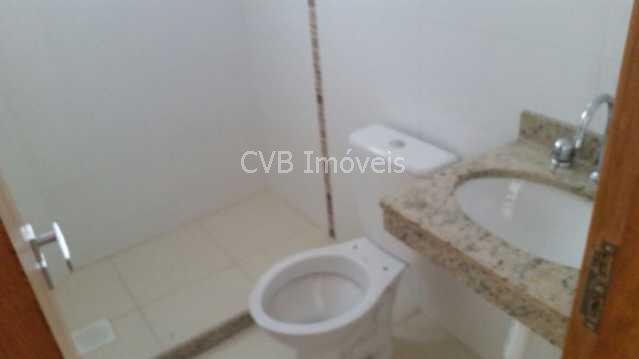IMG_0032 - Casa em Condomínio 4 quartos à venda Pechincha, Rio de Janeiro - R$ 800.000 - 045199 - 10