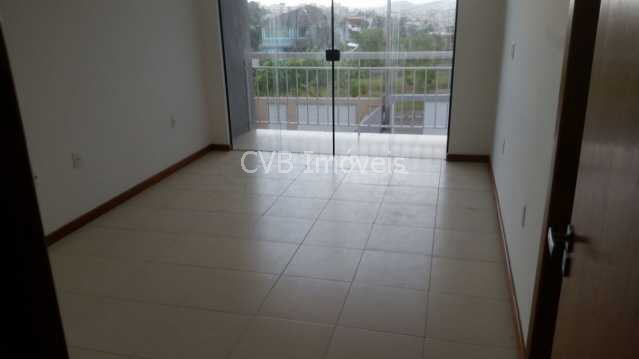 IMG_0040 - Casa em Condomínio 4 quartos à venda Pechincha, Rio de Janeiro - R$ 800.000 - 045199 - 11