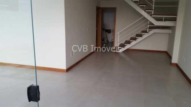 IMG_0048 - Casa em Condomínio 4 quartos à venda Pechincha, Rio de Janeiro - R$ 800.000 - 045199 - 14