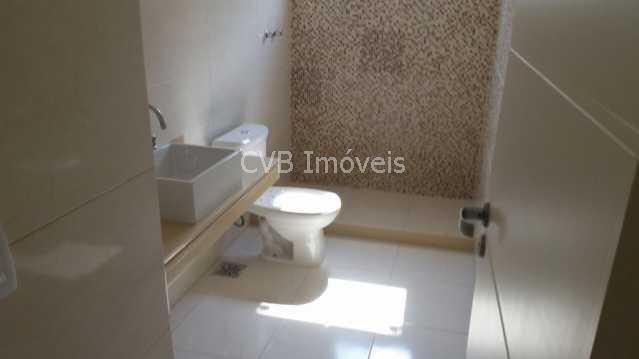 IMG_0005 - Casa em Condomínio 4 quartos à venda Pechincha, Rio de Janeiro - R$ 800.000 - 045199 - 15