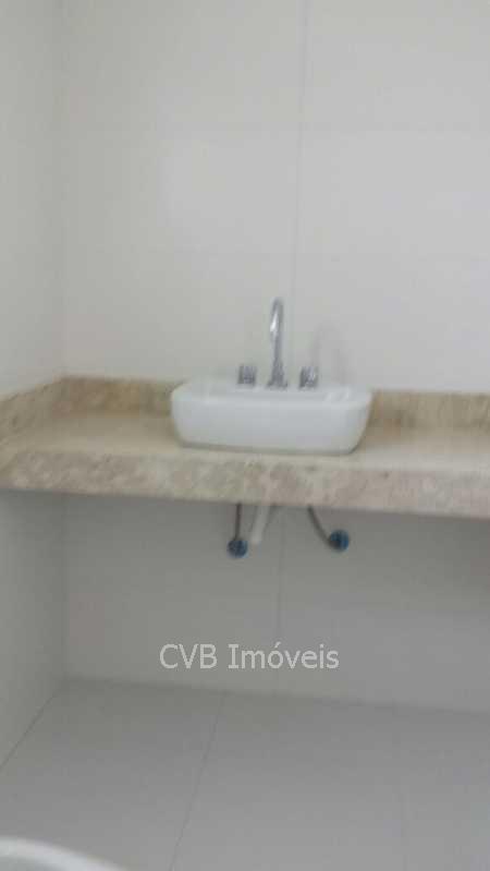 IMG_2615 - Casa em Condominio À VENDA, Barra da Tijuca, Rio de Janeiro, RJ - 055020 - 15