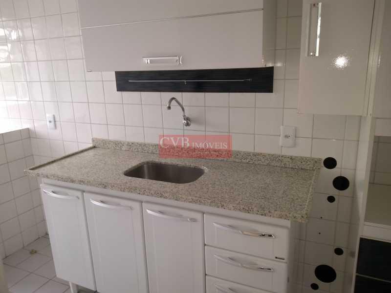IMG_20180402_103913771 - Apartamento PARA ALUGAR, Tanque, Rio de Janeiro, RJ - 02046 - 5