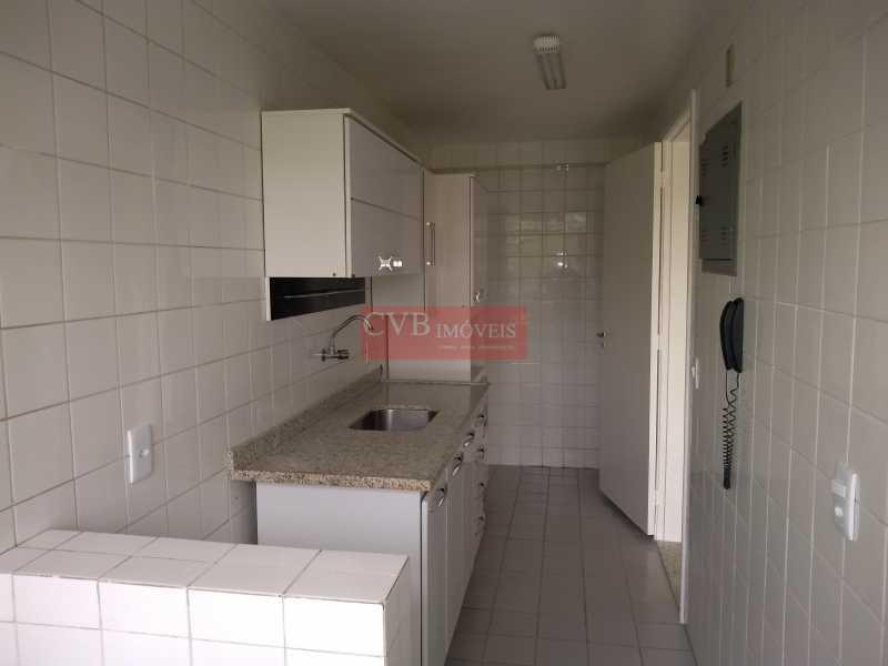 IMG_20180402_103922577 - Apartamento PARA ALUGAR, Tanque, Rio de Janeiro, RJ - 02046 - 6