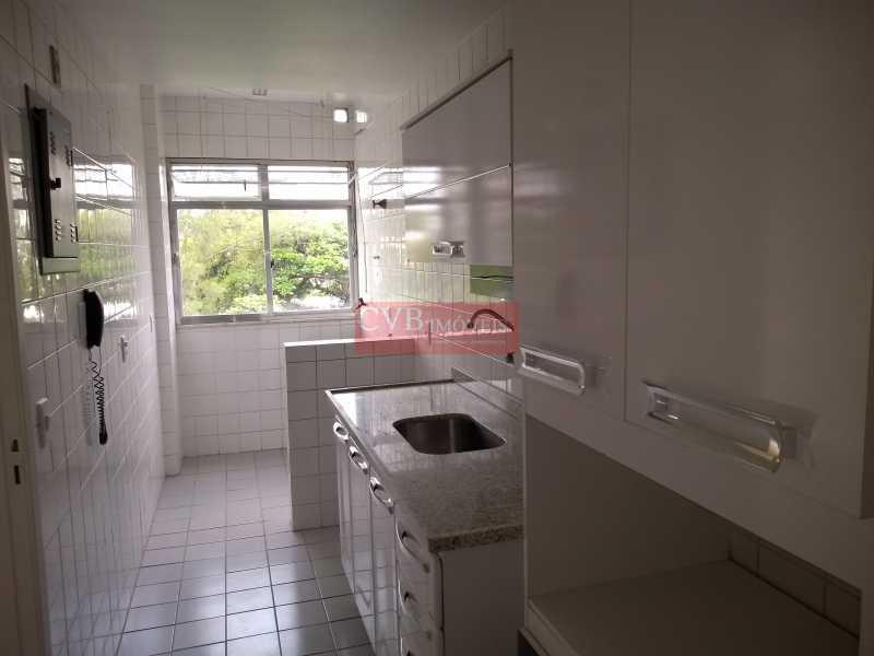 IMG_20180402_103936475 - Apartamento PARA ALUGAR, Tanque, Rio de Janeiro, RJ - 02046 - 3