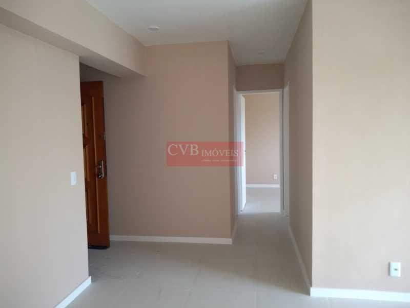 IMG_20180402_103941620 - Apartamento PARA ALUGAR, Tanque, Rio de Janeiro, RJ - 02046 - 14