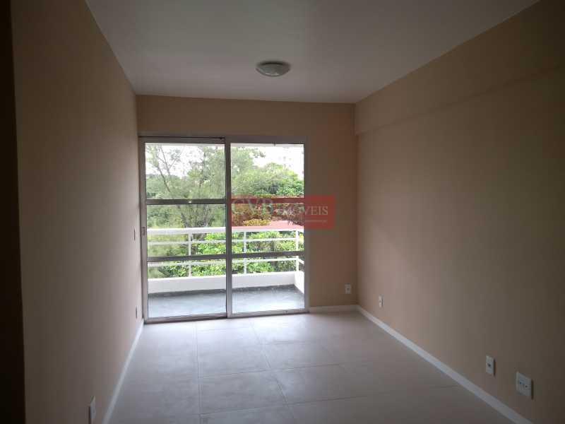 IMG_20180402_103950552 - Apartamento PARA ALUGAR, Tanque, Rio de Janeiro, RJ - 02046 - 4