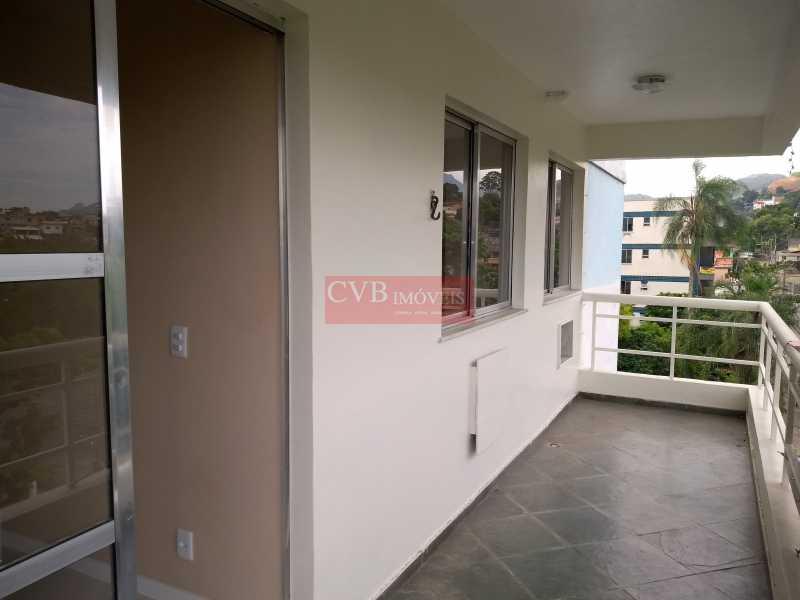IMG_20180402_104012115 - Apartamento PARA ALUGAR, Tanque, Rio de Janeiro, RJ - 02046 - 8