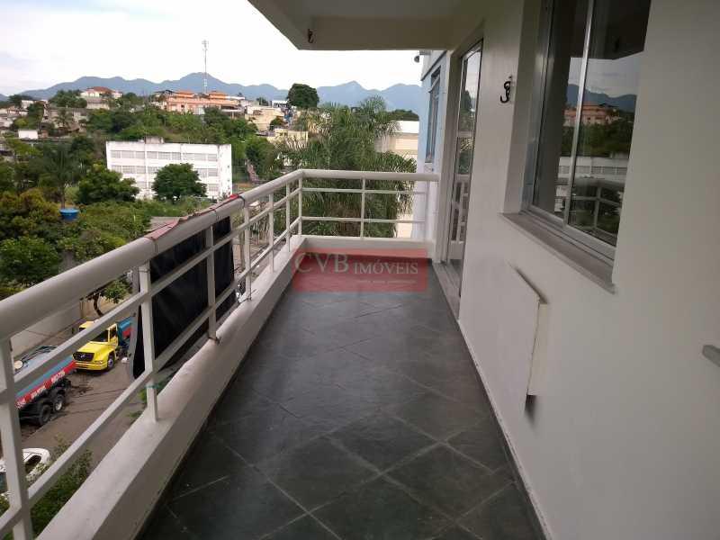 IMG_20180402_104025364 - Apartamento PARA ALUGAR, Tanque, Rio de Janeiro, RJ - 02046 - 10