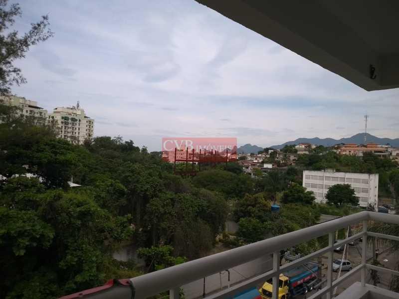 IMG_20180402_104030680 - Apartamento PARA ALUGAR, Tanque, Rio de Janeiro, RJ - 02046 - 11