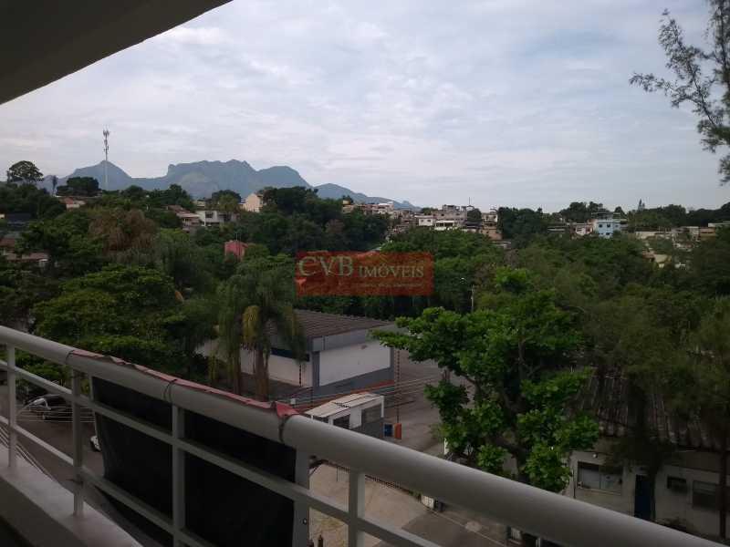 IMG_20180402_104035685 - Apartamento PARA ALUGAR, Tanque, Rio de Janeiro, RJ - 02046 - 16