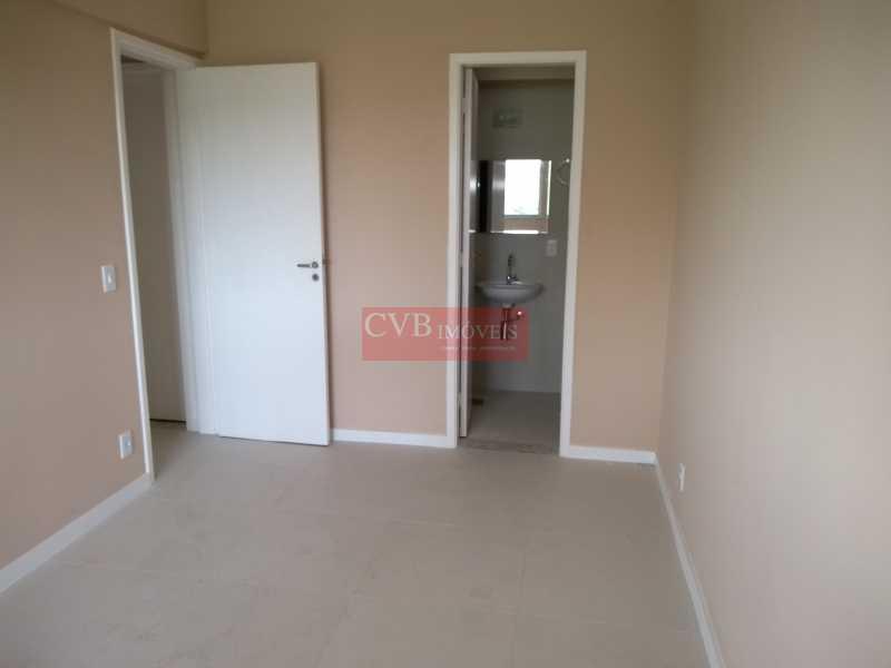 IMG_20180402_104115499 - Apartamento PARA ALUGAR, Tanque, Rio de Janeiro, RJ - 02046 - 21