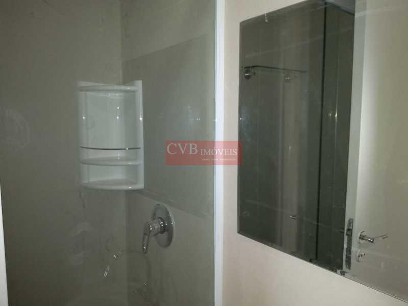 IMG_20180402_104122934 - Apartamento PARA ALUGAR, Tanque, Rio de Janeiro, RJ - 02046 - 22