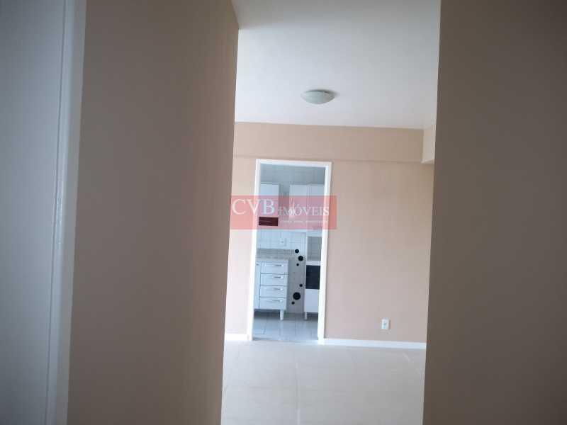 IMG_20180402_104137823 - Apartamento PARA ALUGAR, Tanque, Rio de Janeiro, RJ - 02046 - 23