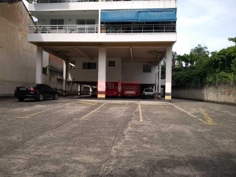 IMG_20180402_104638924 - Apartamento PARA ALUGAR, Tanque, Rio de Janeiro, RJ - 02046 - 17