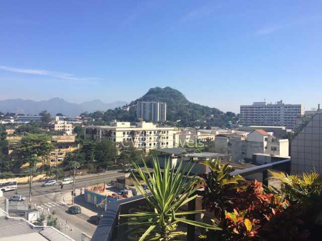 0jMQBP5lWOc1eC_Yo4vFffXri-v0r_ - Cobertura Freguesia (Jacarepaguá),Rio de Janeiro,RJ À Venda,3 Quartos,126m² - 083080 - 3