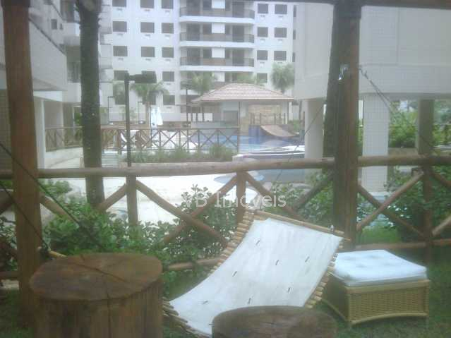 IMG00550-20110514-1006 - Cobertura Freguesia (Jacarepaguá),Rio de Janeiro,RJ À Venda,3 Quartos,126m² - 083080 - 14