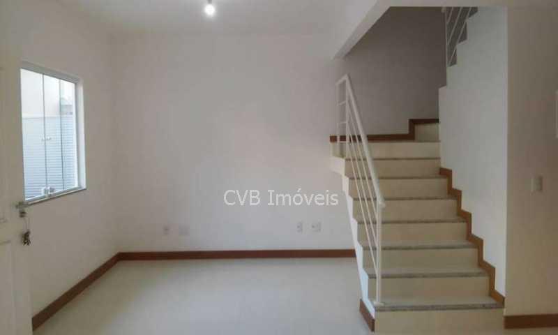 jduru3 - Casa em Condominio À VENDA, Freguesia (Jacarepaguá), Rio de Janeiro, RJ - 035229 - 10