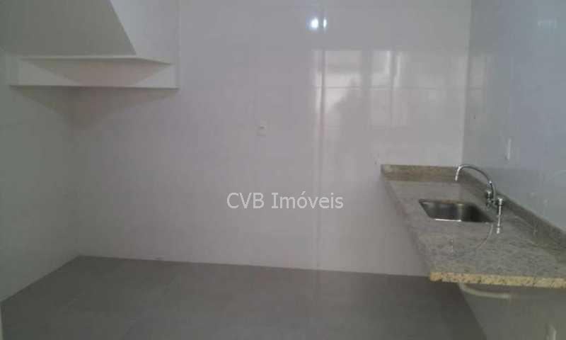 jduru6 - Casa em Condominio À VENDA, Freguesia (Jacarepaguá), Rio de Janeiro, RJ - 035229 - 14