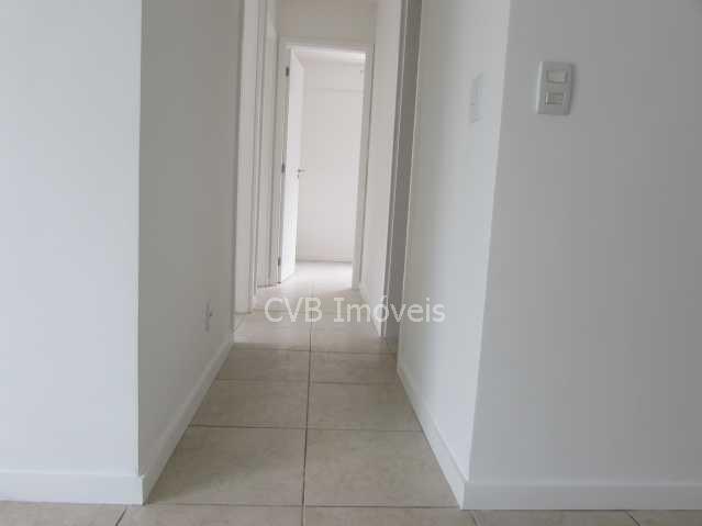 IMG_1422 - Apartamento Para Alugar - Freguesia (Jacarepaguá) - Rio de Janeiro - RJ - 03017 - 6