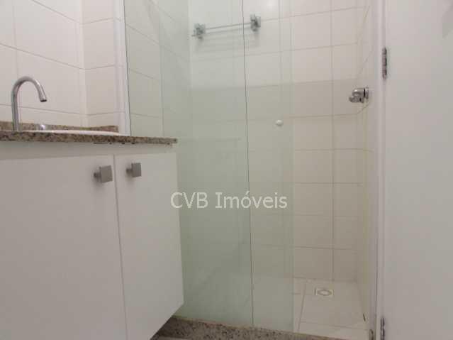 IMG_1425 - Apartamento Para Alugar - Freguesia (Jacarepaguá) - Rio de Janeiro - RJ - 03017 - 11