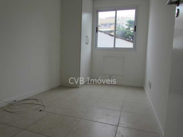 IMG_1427 - Apartamento Para Alugar - Freguesia (Jacarepaguá) - Rio de Janeiro - RJ - 03017 - 8
