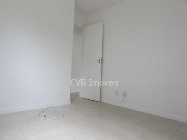 IMG_1430 - Apartamento Para Alugar - Freguesia (Jacarepaguá) - Rio de Janeiro - RJ - 03017 - 9