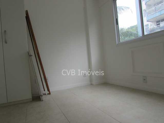 IMG_1431 - Apartamento Para Alugar - Freguesia (Jacarepaguá) - Rio de Janeiro - RJ - 03017 - 10