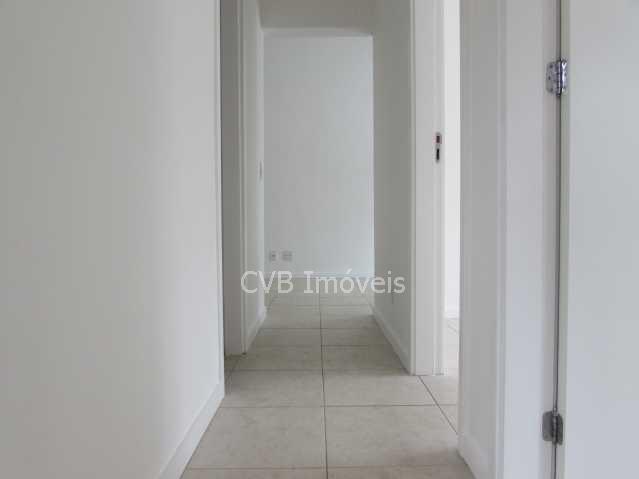 IMG_1432 - Apartamento Para Alugar - Freguesia (Jacarepaguá) - Rio de Janeiro - RJ - 03017 - 7