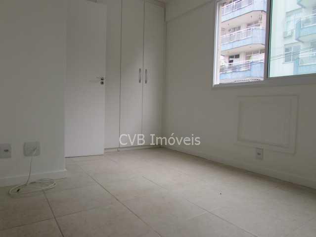 IMG_1436 - Apartamento Para Alugar - Freguesia (Jacarepaguá) - Rio de Janeiro - RJ - 03017 - 13
