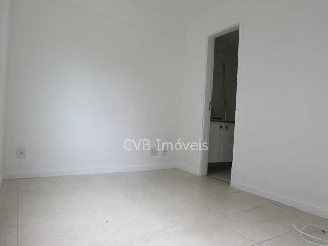 IMG_1437 - Apartamento Para Alugar - Freguesia (Jacarepaguá) - Rio de Janeiro - RJ - 03017 - 14