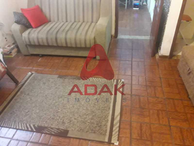 20171211_094404 - Apartamento 1 quarto à venda Laranjeiras, Rio de Janeiro - R$ 390.000 - LAAP10313 - 4