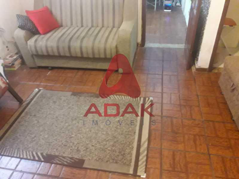 20171211_094404 - Apartamento 1 quarto à venda Laranjeiras, Rio de Janeiro - R$ 390.000 - LAAP10313 - 8