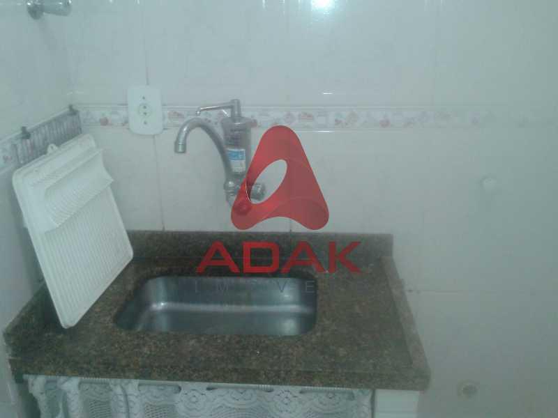 8bbee2f1-bb1f-4e9b-9ec5-465f75 - Kitnet/Conjugado 27m² para venda e aluguel Catete, Rio de Janeiro - R$ 350.000 - LAKI00083 - 6