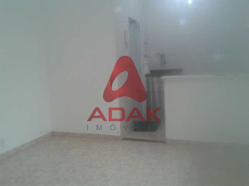 058d8d03-7f1d-4c82-bc28-f0b8ef - Kitnet/Conjugado 27m² para venda e aluguel Catete, Rio de Janeiro - R$ 350.000 - LAKI00083 - 4