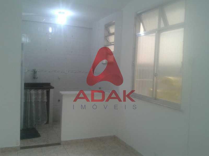 414d986b-ab57-4835-adf7-274a3d - Kitnet/Conjugado 27m² para venda e aluguel Catete, Rio de Janeiro - R$ 350.000 - LAKI00083 - 19