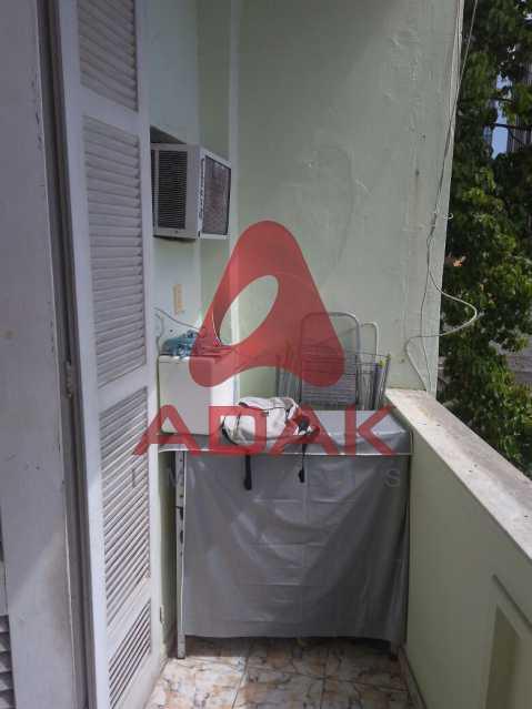 WhatsApp Image 2017-12-14 at 1 - Apartamento à venda Centro, Rio de Janeiro - R$ 200.000 - CTAP00251 - 28
