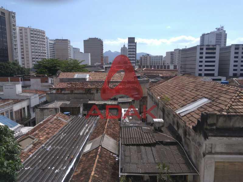 WhatsApp Image 2017-12-14 at 1 - Apartamento à venda Centro, Rio de Janeiro - R$ 200.000 - CTAP00251 - 29