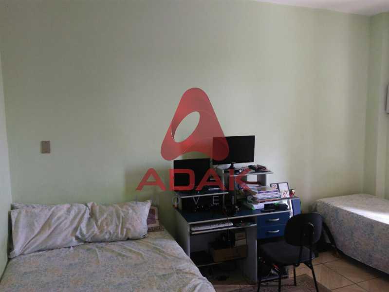 WhatsApp Image 2017-12-14 at 1 - Apartamento à venda Centro, Rio de Janeiro - R$ 200.000 - CTAP00251 - 20