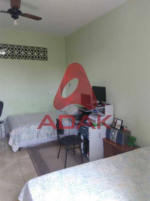 WhatsApp Image 2017-12-14 at 1 - Apartamento à venda Centro, Rio de Janeiro - R$ 200.000 - CTAP00251 - 18