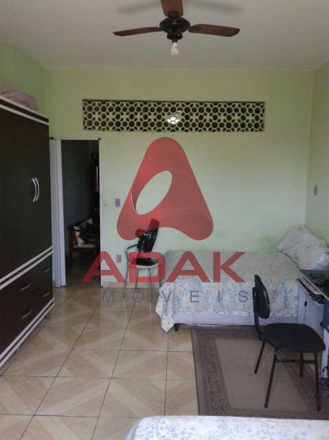 WhatsApp Image 2017-12-14 at 1 - Apartamento à venda Centro, Rio de Janeiro - R$ 200.000 - CTAP00251 - 15