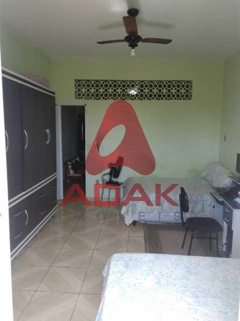 WhatsApp Image 2017-12-14 at 1 - Apartamento à venda Centro, Rio de Janeiro - R$ 200.000 - CTAP00251 - 14