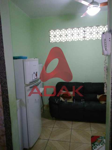 WhatsApp Image 2017-12-14 at 1 - Apartamento à venda Centro, Rio de Janeiro - R$ 200.000 - CTAP00251 - 11