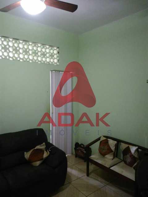 WhatsApp Image 2017-12-14 at 1 - Apartamento à venda Centro, Rio de Janeiro - R$ 200.000 - CTAP00251 - 9