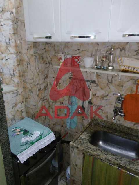 WhatsApp Image 2017-12-14 at 1 - Apartamento à venda Centro, Rio de Janeiro - R$ 200.000 - CTAP00251 - 22