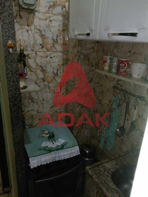 WhatsApp Image 2017-12-14 at 1 - Apartamento à venda Centro, Rio de Janeiro - R$ 200.000 - CTAP00251 - 23