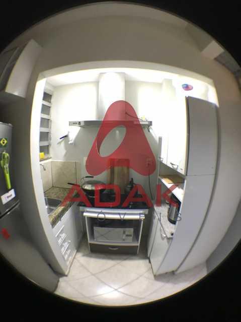 unnamed 2 - Kitnet/Conjugado 30m² à venda Catete, Rio de Janeiro - R$ 350.000 - LAKI00086 - 3